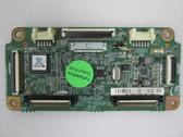 SAMSUNG PN50B450B1D MAIN LOGIC CONTROL BOARD LJ41-08287A / LJ92-01700B REV: BA1