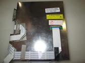 DYNEX DX-32LD150A11 DVD ASSY SL265WGL / ES8293