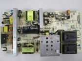 APEX LD4688T POWER SUPPLY / BACKLIGHT INVERTER CQC04001011196 / LK-PI400103V