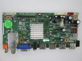 APEX LD4688T MAIN BOARD T.RSC8.10A 11153 / 1B1L3109