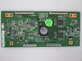 APEX LD4688T T-CON V470H2-CH1 / 35-D048659