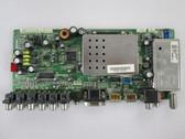 EMPREX WT323 MAIN BOARD B.ZRAT3C-1 / 0711015075