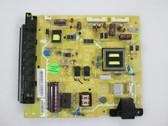 PANASONIC TC-L32B6 POWER SUPPLY PK101V3350I / TZZ00000844A