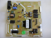 VIZIO E420I-B0 POWER SUPPLY BOARD PSLF111301M / 0500-0614-0420
