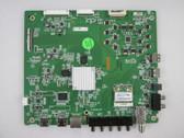 VIZIO E600I-B3 MAIN BOARD 1P-013CJ00-2011 / 0160CAP03100 / Y8386296S