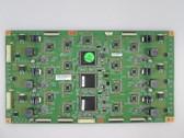 SAMSUNG UN55B8500XF LED DRIVER INV55L240A / LJ97-02444B