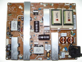 SAMSUNG LN55C630K1FXZA POWER SUPPLY BOARD I55F1_AHS / BN44-00342B