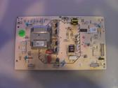 SONY KDL-52VL150 D3N BOARD 1-878-997-11 / A1663192A