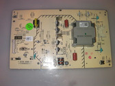 SONY KDL-52VL150 D4N BOARD 1-878-998-11 / A1663194A