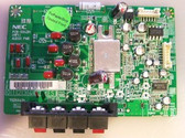 VIDIKRON VP60 AUDIO OUTPUT BOARD PCB-5042H / 7S250421 / 7G0S-147EA3