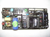 INSIGNIA NS-LTDVD20 POWER SUPPLY BOARD DTV207A.PCB