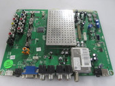 PROSCAN 55LC55S240V69 MAIN BOARD RSAG7.820.2035/ROH / 123796 / 123797