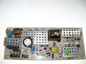 SONY POWER SUPPLY BOARD EADP-170AF A / 2941032304 / 1-857-108-11