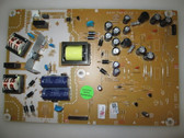 PHILIPS 40PFL4908/F7 POWER SUPPLY BOARD BA31T0F01021 / A3RP0MPW