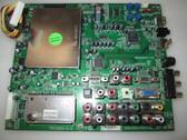 INSIGNIA NS-LCD47HD-09 MAIN BOARD 715T2830-2-2 / CBPF8Z6KQ1
