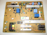 PHILIPS 47PFL6704D/F7 POWER SUPPLY BOARD 3PAGC10004A-R / PLHC-T829A / 272217100696