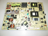 SONY KDL-46EX720 G5 POWER SUPPLY BOARD 1-883-917-11 / APS-301(ID) / 1-474-318-11