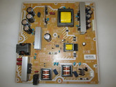 PANASONIC TC-L42U30 POWER SUPPLY BOARD MPF2947