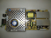OLEVIA 232-S12 POWER SUPPLY BOARD AEP013 310117013015APE