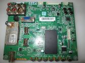 TOSHIBA 32DT2UL1 MAIN BOARD STY32T VTV-L32609 / 431C4A51L11 (RUSTED)