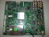 LG 50PC1DRA-UA MAIN BOARD 68709M0734B / EBR31360002