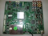 LG 50PC1DRA-UA MAIN BOARD 68709M0734B / EBR31360002