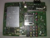 SONY KDL-40V4150 BU BOARD 1-876-561-13 / A1506072C