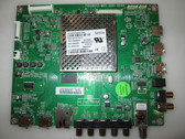 VIZIO E500I-A1 MAIN BOARD 715G6013-M01-000-004X / 756TXDCB02K014