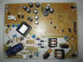 MAGNAVOX 32ME303V/F7 POWER SUPPLY BOARD BA3AF0F01022 / A3AFK022
