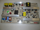 ACCUVISION LT-4270BND POWER SUPPLY BOARD EAX40157601/18 / LGP42-08H / EAY40505202