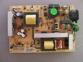 MAGNAVOX 37MF231D/37 POWER SUPPLY BOARD 31381036294.2 / 313815864961