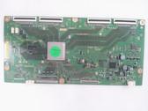 SONY XBR-55HX929 T-CON BOARD 1-883-893-11
