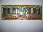 PROTRON PLTV-26 INVERTER BOARD 48.V1448.021/A / 19.26006.006