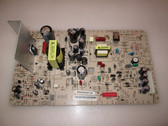 RCA POWER SUPPLY BOARD 40-T10928-1801XG / 271860