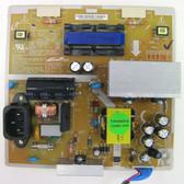 SAMSUNG LS22PTNSF/ZA POWER SUPPLY BOARD PWI2204SE / BN44-00232F