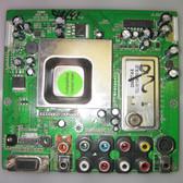COBY LEDTV2326 MAIN BOARD 002-FV24-2510-00R
