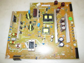 PANASONIC TC-P50S60 POWER SUPPLY BOARD 4H.B1590.061/D2 / N0AE6KK00015