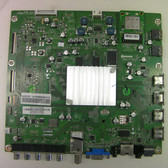 VIZIO M470SL MAIN BOARD 0171-2272-4309 / 3647-0712-0150