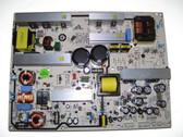 PHILIPS 47PFL7403D/27 POWER SUPPLY BOARD PLHL-T722A / 2300KEG033A-F / 272217100571 REBUILT SERVICE
