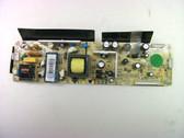 COBY LEDTV2916 POWER SUPPLY BOARD KB-5150 / E3-92903012-ER