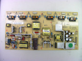 WESTINGHOUSE SK-32H240S POWER SUPPLY BOARD VLT70039.50 / 5604264021G