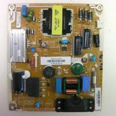 VIZIO E320i-A0 POWER SUPPLY BOARD PSLF660102M / 0500-0514-2050