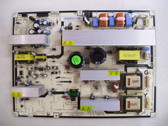 SAMSUNG POWER SUPPLY BOARD IP-351135A / BN44-00184A
