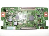 SANYO DP32640 T-CON BOARD 6870C-0313B / 6871L-2058A