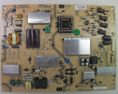 SONY KDL-60R520A POWER SUPPLY BOARD DPS-200PP-188
