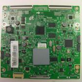 SAMSUNG UN60FH6003F TCON BOARD BN41-01947A / BN96-28944A / BN97-07663B