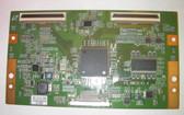 SONY T-CON BOARD FS_HBC2LV2.4 / LJ94-02204G