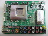 COBY TFTV3225 MAIN BOARD 002-FV32-2512-L1R