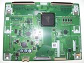 SHARP LC-52D85UN T-CON BOARD CPWBX4291TPZA / RUNTK4291TPZA