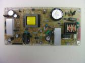 HITACHI LE29H306 POWER SUPPLY BOARD CEM842A